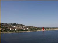 Aquapolis – Parque nas Margens Rio Tejo em Abrantes