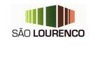 Logo do Parque São Lourenco em Abrantes