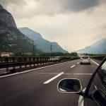10 dicas para uma volta pela Europa low cost