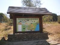 Praia Fluvial do Gameiro em Cabeção – Mora