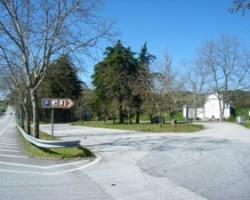 Parque de Merendas e Lazer de Montemor-o-Novo