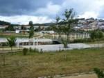 Parque Urbano de Cidade de Vale de Cambra