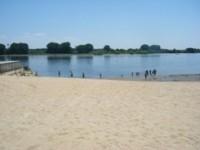 Praia Fluvial de Valada e Parque de Merendas – Local Low Cost!