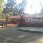 Parque de Lazer da Várzea, Pigeiros – Santa Maria da Feira