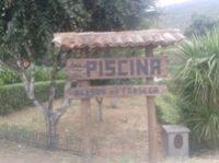 Piscina Nelson da Fonseca – Valezim – Seia