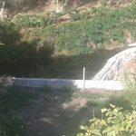 Praia Fluvial da Portelada e Muna – Santiago de Besteiros – Tondela