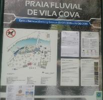 praia fluvial vila cova