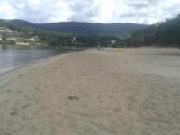 Praia Fluvial da Lomba – Gondomar – Areal do Rio Douro