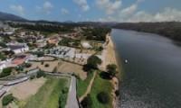 Praia Fluvial de Melres – Gondomar – Praia acessível na margem do Douro