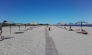 praia-fluvial-samouco