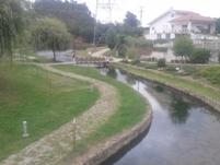 Parque Lazer Outeiro