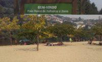Praia Fluvial de Palheiros e Zorro a 15 min de Coimbra