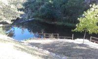 Praia Fluvial de Pontemieiro – Junqueira – Vale de Cambra