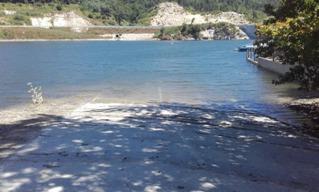 praia-fluvial-sejaes