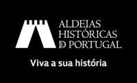 Aldeias Históricas – O referente do turismo rural em Portugal