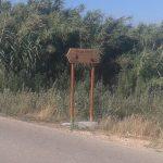 Praia Doce – Praia Fluvial em Salvaterra de Magos, Santarém