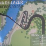 Praia Fluvial de Ferreirós do Dão – Tondela – Viseu