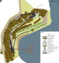 Praia Fluvial e Zona de Lazer da Barragem de Odeleite – Castro Marim