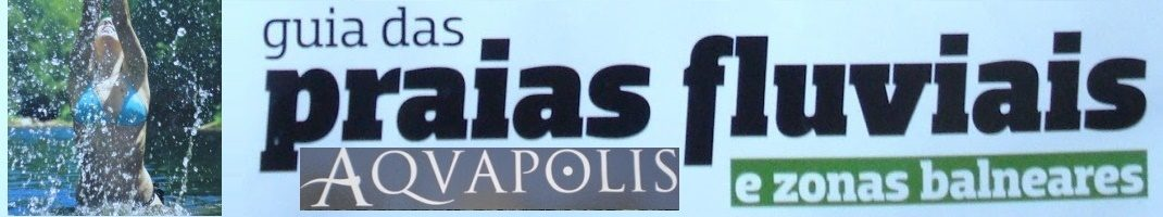 2019 – AQUAPOLIS