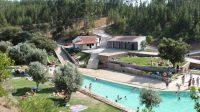 As melhores praias fluviais em Portugal para visitar com crianças
