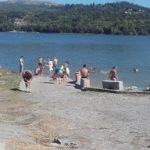 Praia Fluvial e Zona Lazer de Luzim – Penafiel