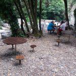 Praia Fluvial de Fragas de São Simão – Figueiró dos Vinhos