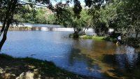 Praia Fluvial de Miradeses – Mirandela