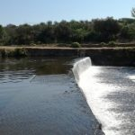 Praia Fluvial de Vale de Juncal – Mirandela