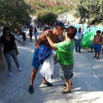 Praia Fluvial de Cardigos, Mação – Piscinas e Zona de Lazer