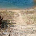 Praia Fluvial de Alqueidão – Olalhas – Tomar