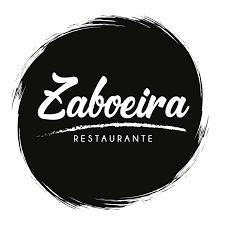 Zaboeira Restaurante
