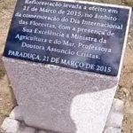 Serra da Freita, Montanha Geológica em Arouca – Aveiro