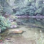 Praia Fluvial de Vilar – Terras de Bouro