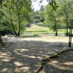 Parque Fluvial de Felinhos – Praia Fluvial  e Zona de Lazer – Amares
