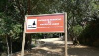 Parque de Merendas da Ribeira do Lagar – Cabreira